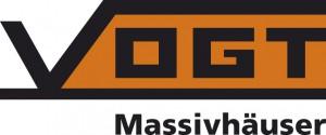 Vogt Logo NEU_4cJPG